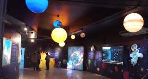 FreebieMNL - The National Planetarium is finally reopening this July