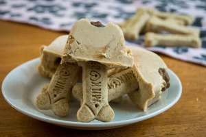 FreebieMNL - 5 Homemade Treats for Your Pooch
