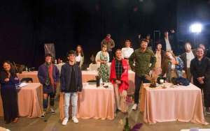 FreebieMNL - Here's Our First Look At 'The Broken Marriage Vow'