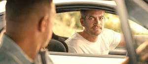 FreebieMNL - Paul Walker's Brian O'Conner might still make it to the last two 'Fast' films