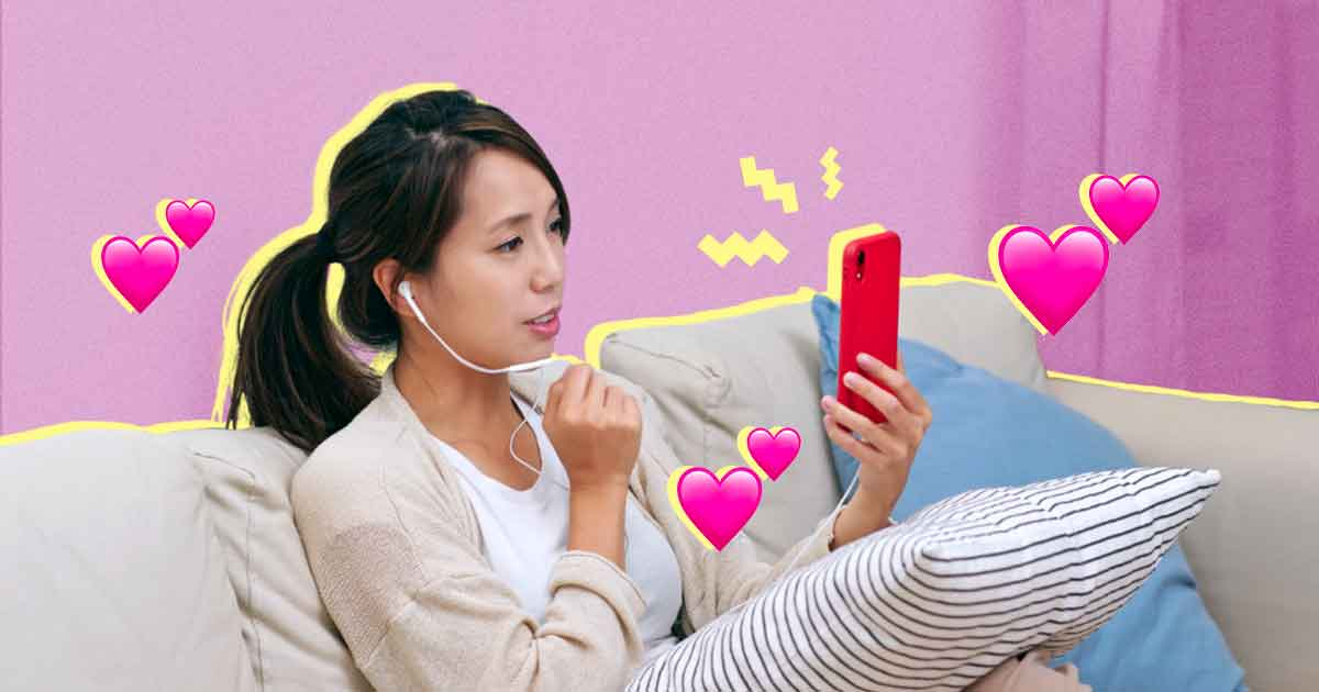 Top Benefits of a Long-Distance Relationship