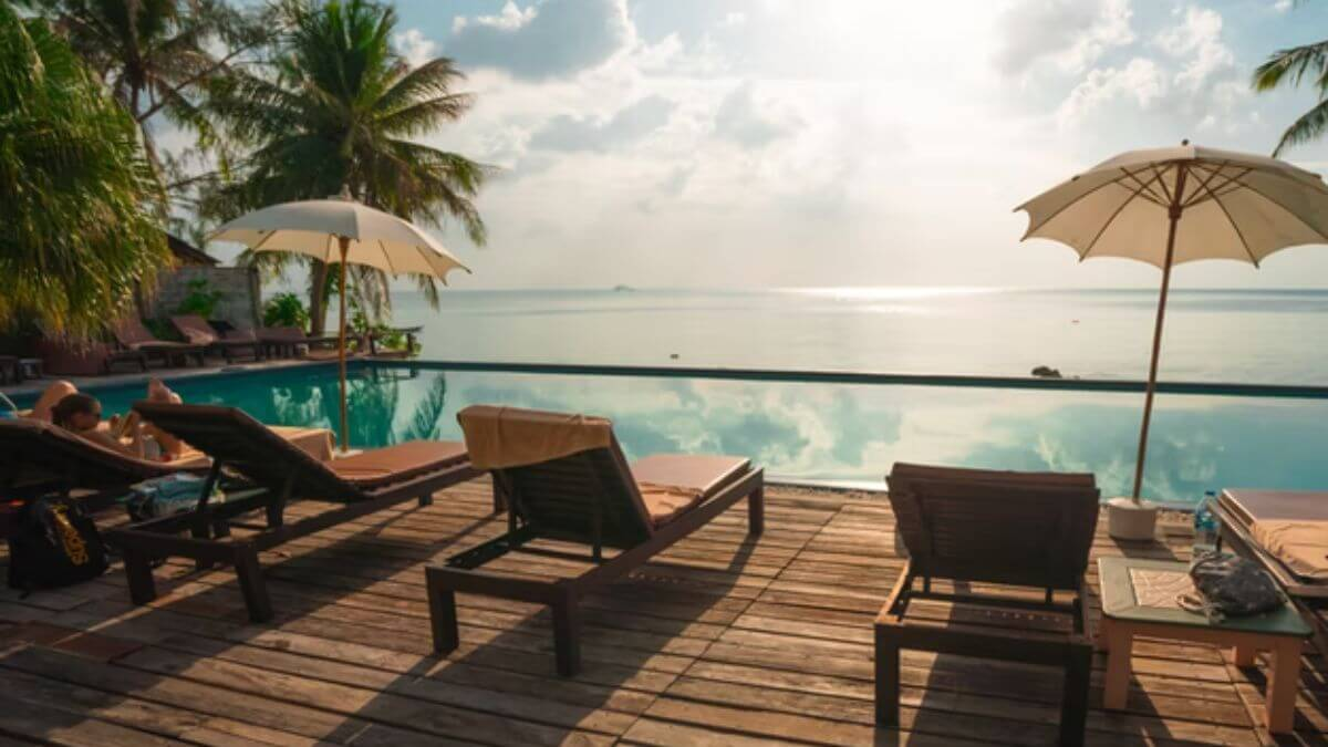 PSA: These 80 hotels and resorts are holding a month-long sale