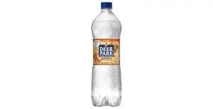 deer-park-sparkling-water