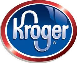 freebies2deals-Kroger