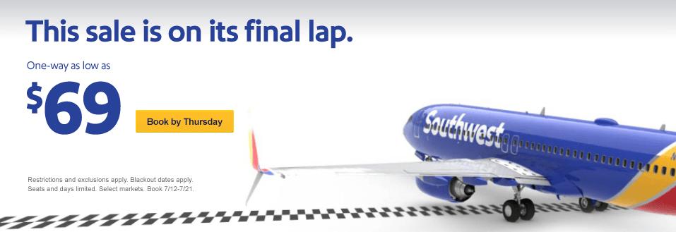 Resultado de imagen para Southwest Airlines png