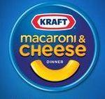 Free Kraft Mac & Cheese