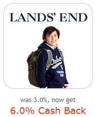 Lands' End