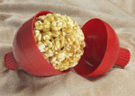 Jolly Time Popcorn Ball Maker
