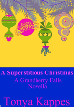 Superstitious Christmas
