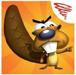 Beaver's Revenge