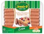 Jennie-O Coupon