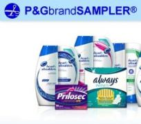 Expired New P G Free Samples And Coupons