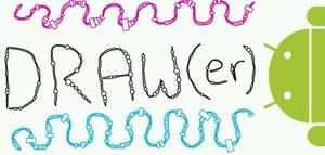 Draw(er)