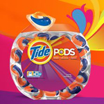 Free-Sample-Tide-Pods