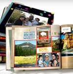 Groupon-Deal-$10-for-$30-Shutterfly-Photo-Book