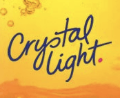 Free Sample Crystal Light Energy