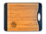 free cutting board
