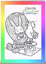 Card Gnome