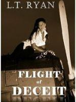 Flight of Deceipt