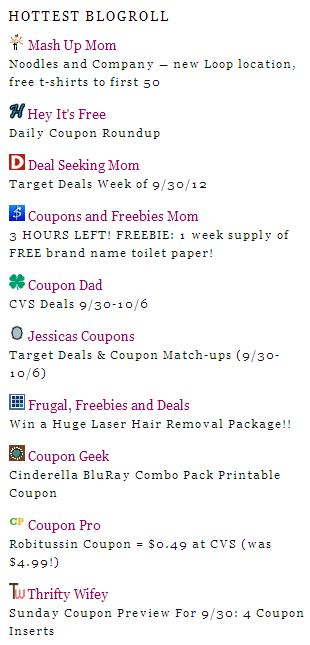 photograph regarding Noodles and Company Printable Coupons named Freebies4Mother