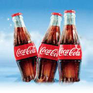 My Coke Rewards