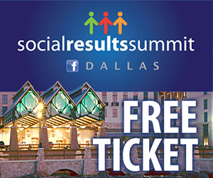 Social-Results-Summit-FB-Free-Ticket