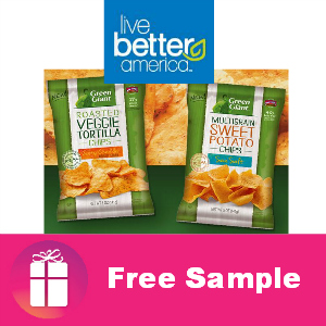 Free Sample Post