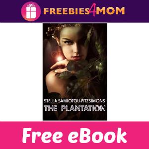 Free eBook: The Plantation