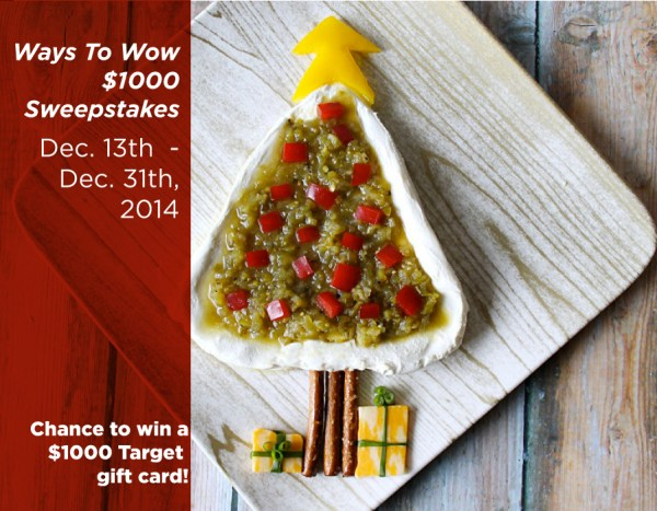Ways-To-Wow-$1000-Sweepstakes-ends-12-31-14-F