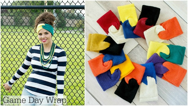 $5 Winter Accessory Blowout (& Free Shipping)