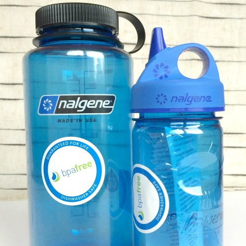 My Nalgene Bottles 1000x1000