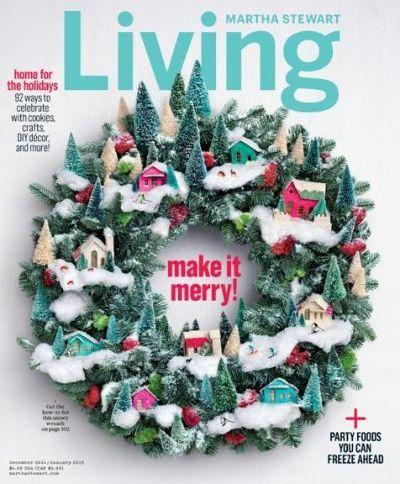 Martha-Stewart-Living-Cover-December-2014-Issue