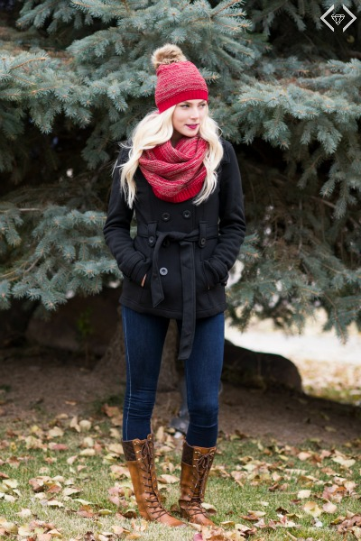 30% Off Cents of Style Outerwear