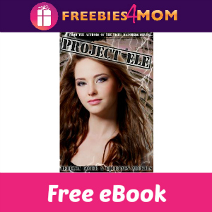 Free eBook: Project ELE ($5.99 Value)