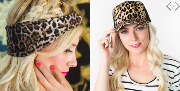 50% Off Cents of Style Animal Collection