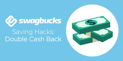 Score Double Cash Back with MyGiftCardsPlus