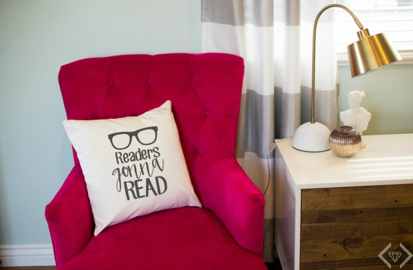 50% Off Readers Gonna Read (thru Aug. 10)