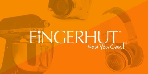 Get 2500 SB from Fingerhut
