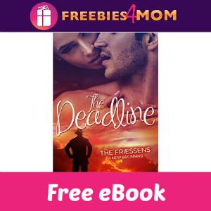 Free eBook: The Deadline