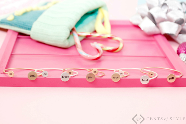 2 for $15 Tribe Cuff + Free Bracelet