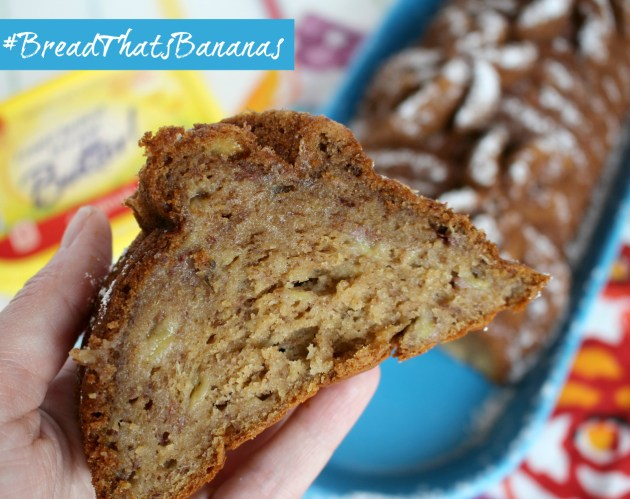 Best Ever Banana Bread Recipe: Make Something Unbelievably Good