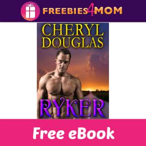 Free eBook: Ryker