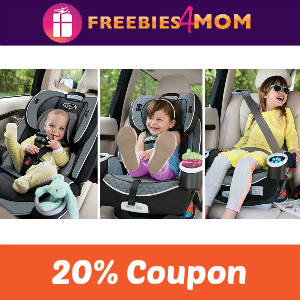 20 Coupon With Targets Car Seat Trade In