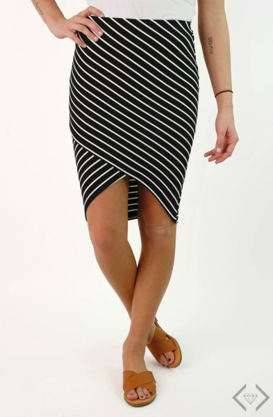 50% off Stripes at Cents of Style