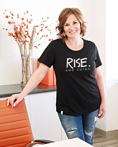 New Graphic Tees at Cents of Style $15.95