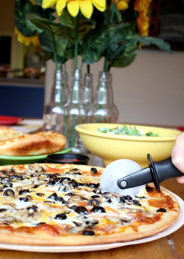 Slice 630