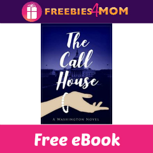 Free eBook: The Call House ($2.99 Value)