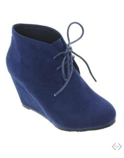 $20 Booties ($30 Value)