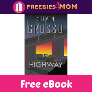 Free eBook: The Highway
