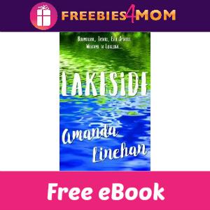 Free eBook: Lakeside